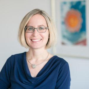 Dr-Anna-Bodemer